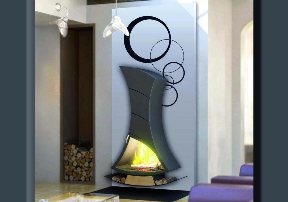 plaque anti chaleur pas cher. Black Bedroom Furniture Sets. Home Design Ideas