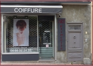 Coiffeur Art Etincelle.jpg