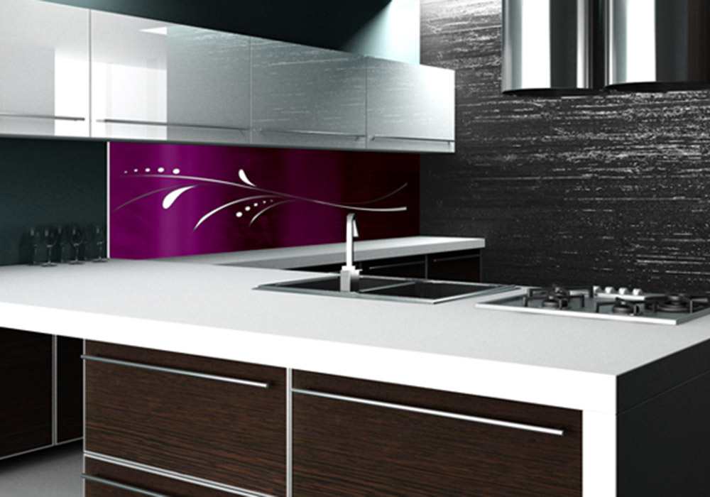 espace cuisine atelier du sur mesure. Black Bedroom Furniture Sets. Home Design Ideas