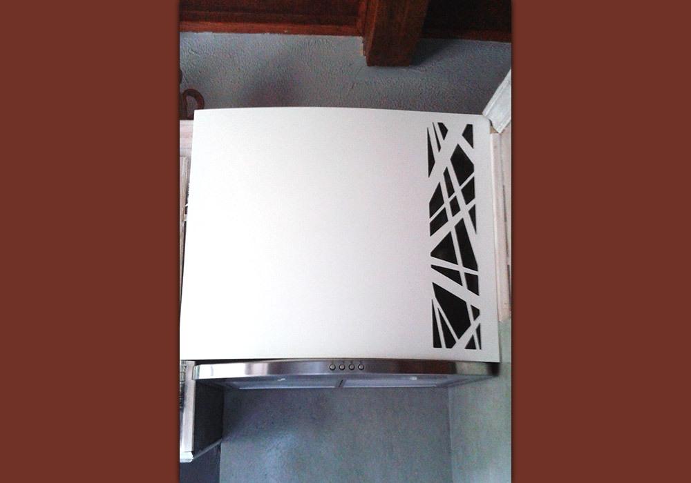 c t maison atelier du sur mesure. Black Bedroom Furniture Sets. Home Design Ideas