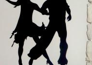 danseurs_Idéee_cadeau_personnalisé_Atelier_du_sur_mesure