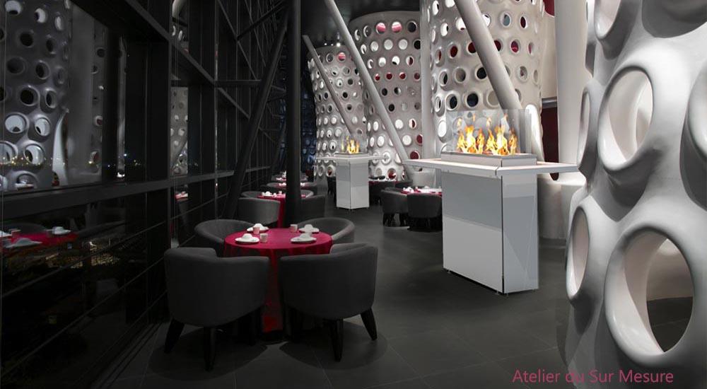 Bar-a-feu-Prisma-Atelier-du-Sur-Mesure