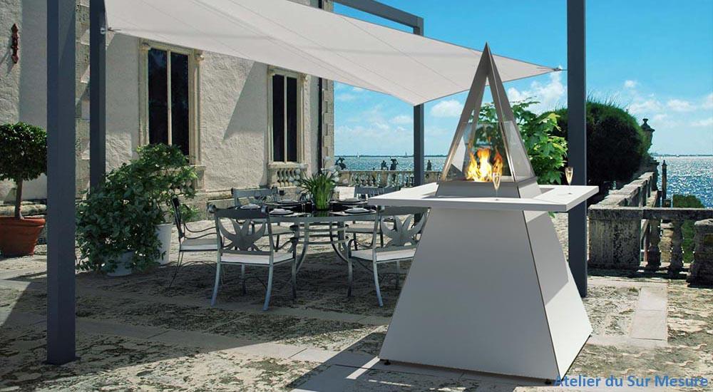 Bar-a-feu-Pyramida2-Atelier-du-Sur-Mesure