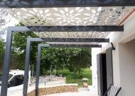 Coté-jardin__Atelier_du_sur_mesure-