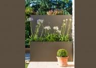Jardinière_alu_thermolaque_Atelier_du_sur_mesure