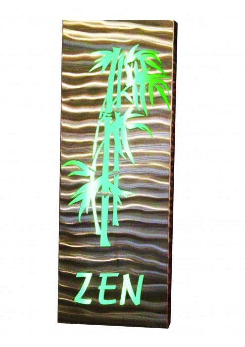 applique-bambou