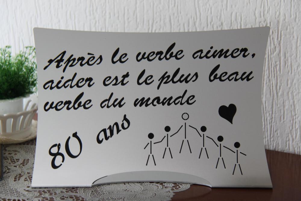plaque_anniversaire_Idéee_cadeau_personnalisé_Atelier_du_sur_mesure