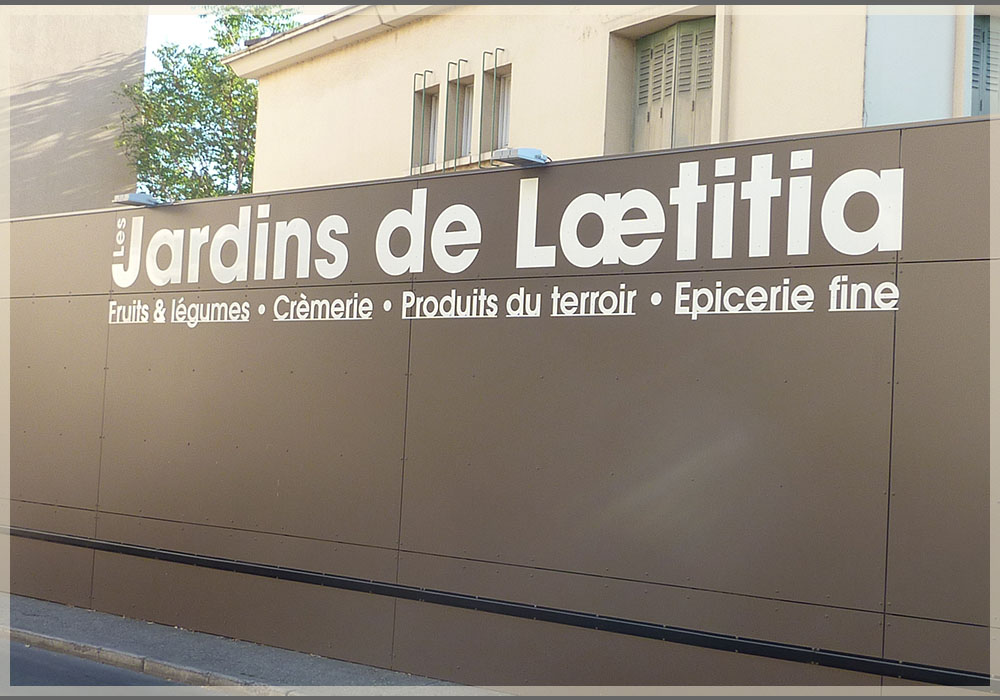 Les Jardins de Laetitia_facade1.jpg