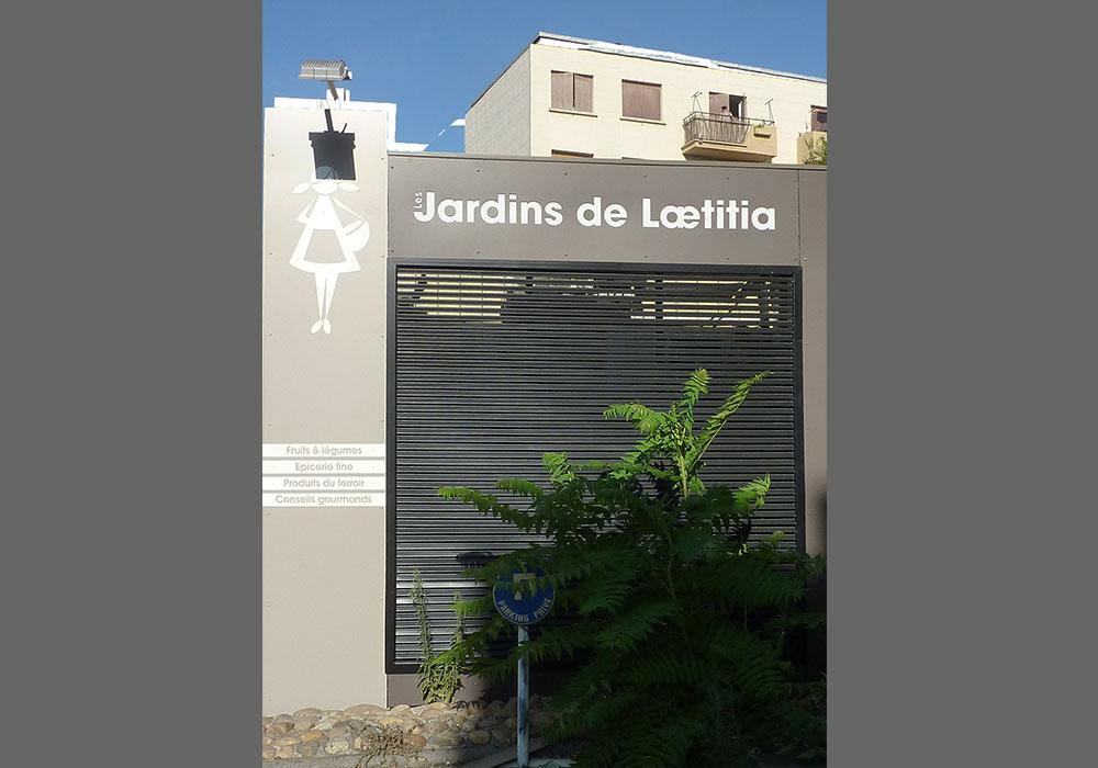 Les Jardins de Laetitia_facade4.jpg