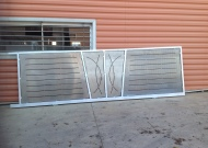 Portail_aluminium_Atelier_du_sur_mesure-15