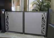 Portail_aluminium_Atelier_du_sur_mesure-17