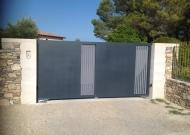 Portail_aluminium_Atelier_du_sur_mesure-19