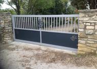 Portail_aluminium_Atelier_du_sur_mesure-2