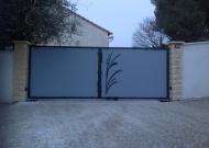 Portail_aluminium_Atelier_du_sur_mesure-22