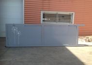Portail_aluminium_Atelier_du_sur_mesure-23