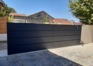Portail_aluminium_Atelier_du_sur_mesure-4