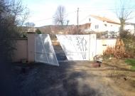 Portail_aluminium_Atelier_du_sur_mesure-8