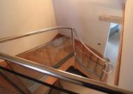rampe-escalier-inox-poli-et-verre-4