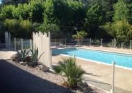 Barrière_protection_piscine-Atelier_du_sur_mesure-2