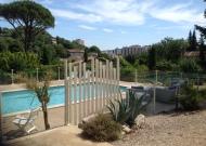 Barrière_protection_piscine-Atelier_du_sur_mesure