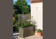 Jardinière_alu_thermolaqué_-bis_Atelier_du_sur_mesure