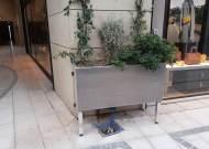 jardinière_citadine_Atelier_du_sur_mesure