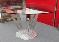 Table Palmier