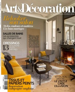 Magazine 511